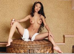 Seksowna Azjatka (7)
