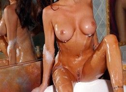 W kąpieli (4)