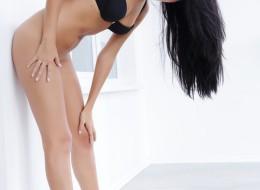 Erotyczna laseczka (9)