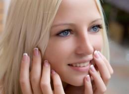 Piękna blondyna (11)