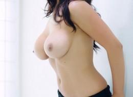 Kobieca (5)