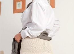 Laska pod krawatem (8)
