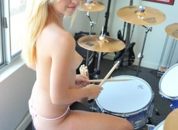 Na perkusji (15)