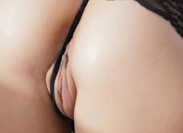 Pieprzenie słodkiej brunetki (3)