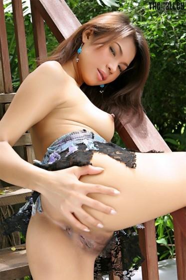 Pizda ładnej Azjatki Sex Zdjęcia Erotyczne Fotki