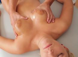 Porno masaż (15)