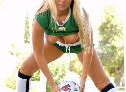Sex piłkarka (6)