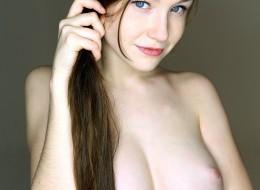 Sex rajstopy (9)