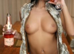 Laska i szampan (11)