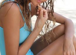 Na plaży (14)