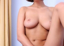 Porno okularnica (4)