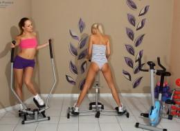 Cipki na siłowni (12)