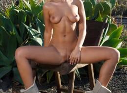Laska i kaktusy (10)