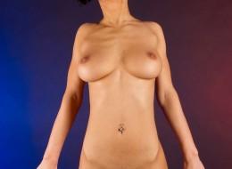 Porno bikini (1)