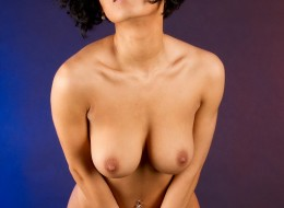 Porno bikini (3)