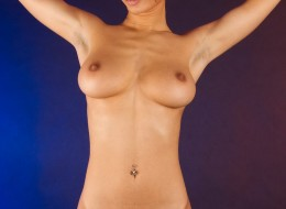 Porno bikini (4)