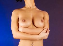 Porno bikini (6)