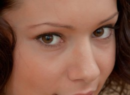 Piękne oczy (9)