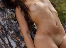 Wakacyjne sex zdjęcia (4)