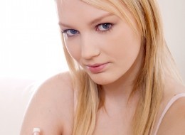 Naturalnie duże piersi nastolatki (12)