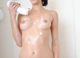 Myje ciałko (7)