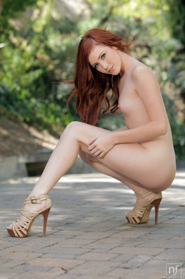 seyey hot women having sex