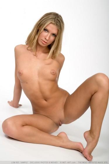 Normalna modelka nago Sex Zdjęcia Erotyczne Fotki