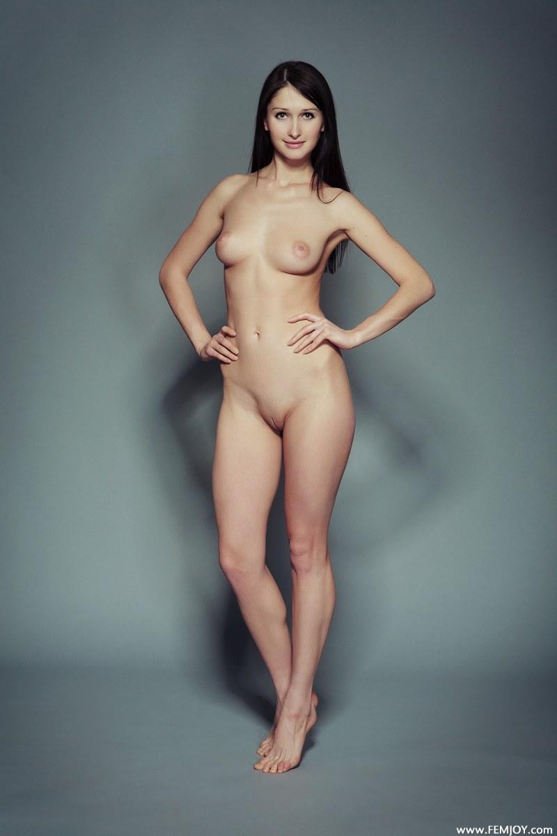 Голые красавицы  голые красивые девушки ню  фото эротика
