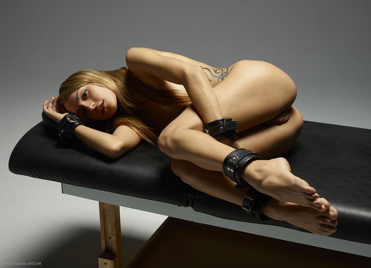 sex gluurders gynaecoloog sex