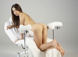 U ginekologa (5)