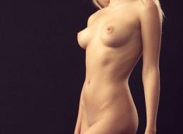 Cudowna blondi (6)