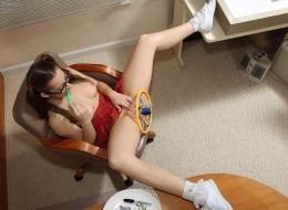 Sex biurowy (6)