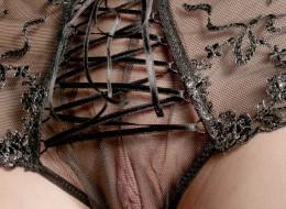 Małe cycuszki i sex majteczki (8)