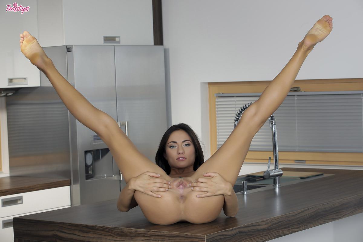 Porno śniadanie (4)