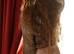 Wygolona długowłosa (12)
