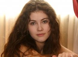 Wygolona długowłosa (3)