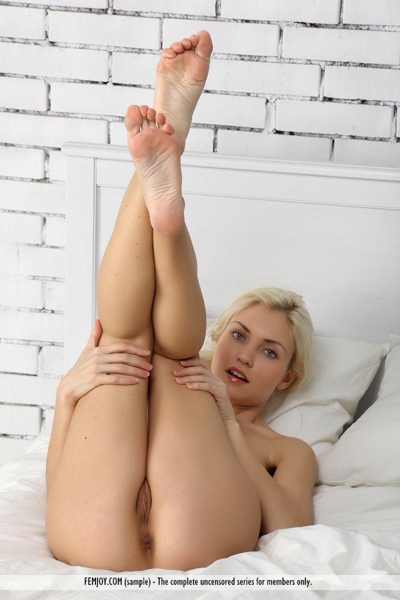 Wymusić rury porno