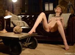 Modowe sex zdjęcia (3)