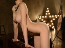 Modowe sex zdjęcia (4)
