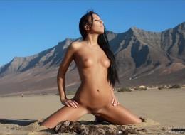 Na pustyni (8)