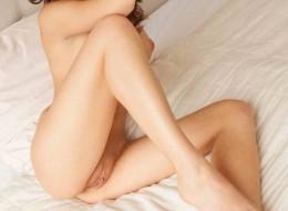 Ciekawa uroda sex dupeczki (3)
