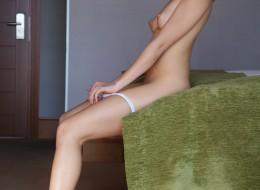 Hotelowa prostytutka (10)