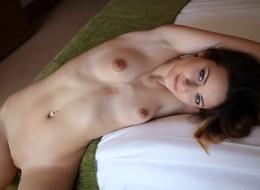 Hotelowa prostytutka (7)