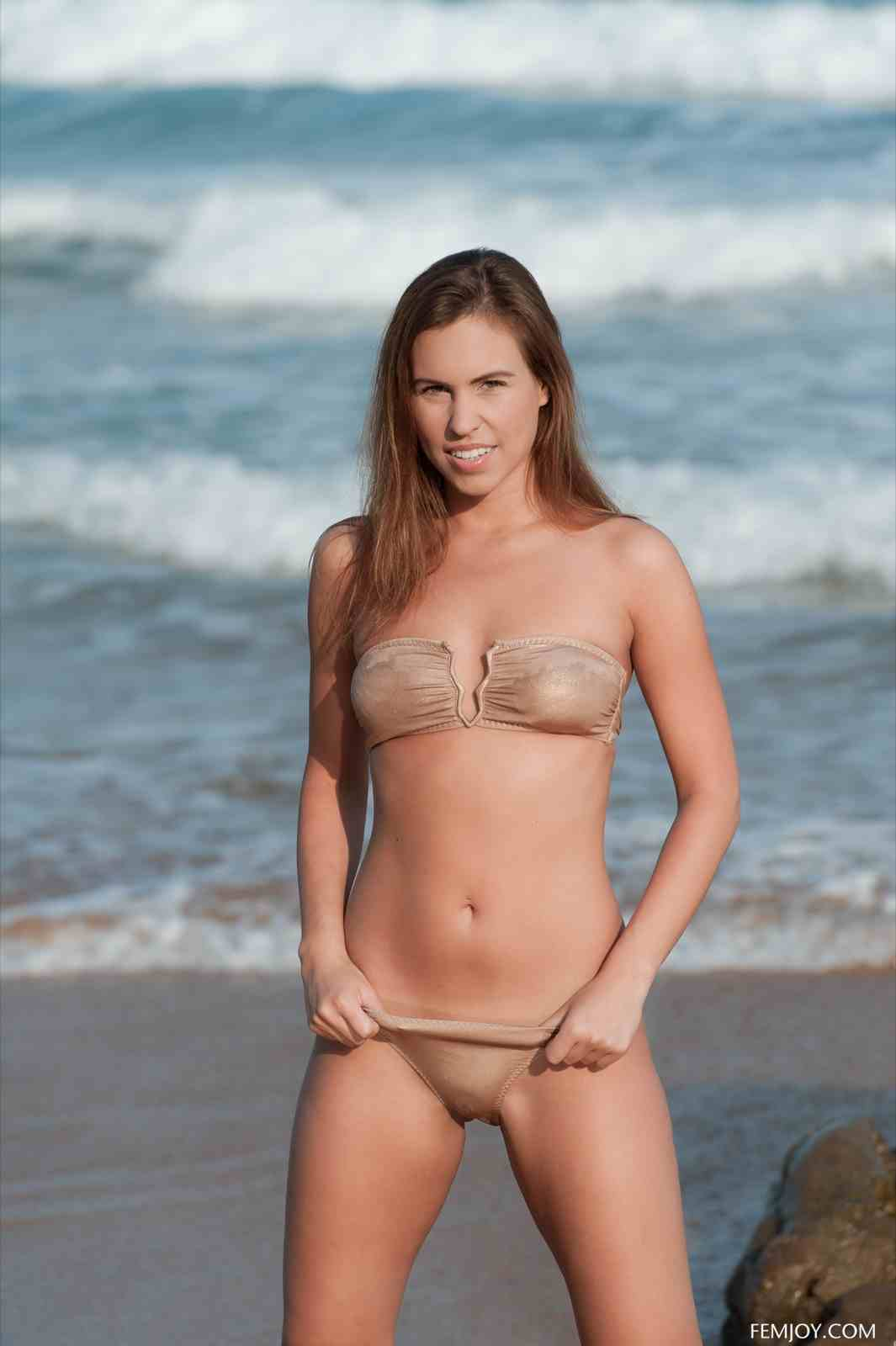 Susana jumong sex xxx - Jomong sex jomong sex jenny hendrix videos large  porn tube free