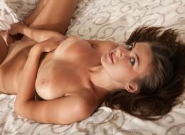 Duże słodkie piersi i jeszcze lepsza pipa (1)