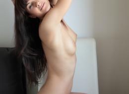 Luce A i jej kolejna sex galeria (1)