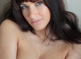 Luce A i jej kolejna sex galeria (4)