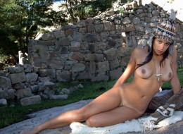 Dziwne sex fotki (8)