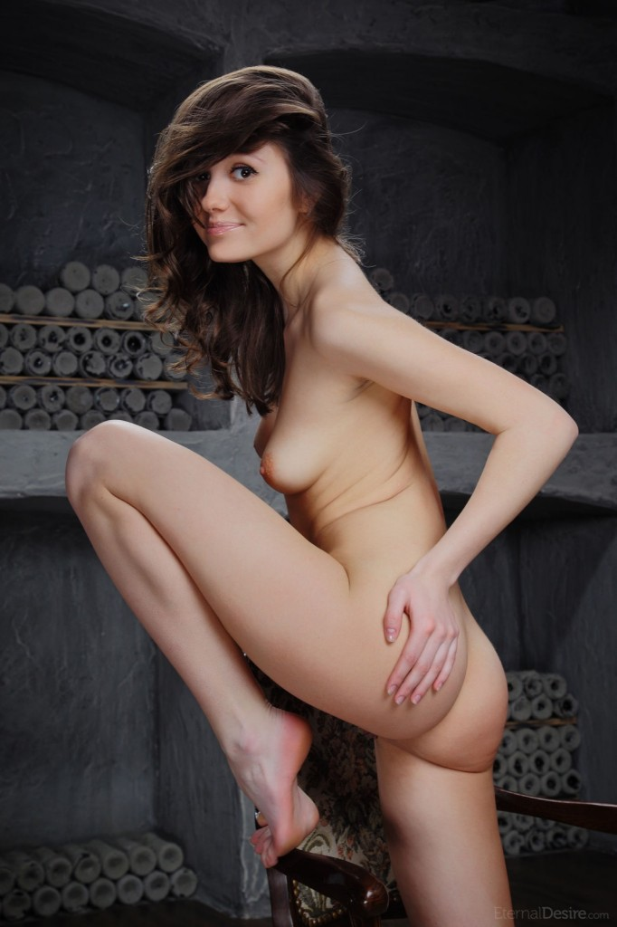 Archiwalne zdjęcia porno gejów