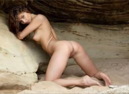 Laska w moro (3)